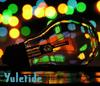 gwyn: (yuletide lights)