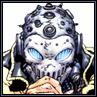 misterbug: (Default)