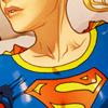 superkara: ((heroine))