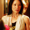 such_heights: joan watson (elementary: joan)