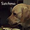 wc_no_spoilers: Satchmo (Satchmo)