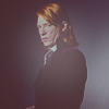 siriuslymoony: ([Harry Potter] Bill Weasley)