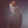 siriuslymoony: ([Harry Potter] Bill Weasley)