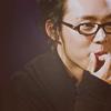 siriuslymoony: ([JYJ] Yoochun)