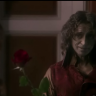 liliannabelle: (rumple with rose)