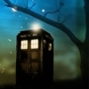 liliannabelle: by reverseicons (tardis)