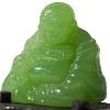jadeandgems: (jade statue)