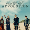 starlady: Peter, Susan, Edmund & Lucy foment a revolution in Narnia (once & always a king or queen in narnia)