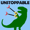 ofearthandstars: (Unstoppable)