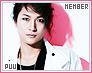 g_aria: (Heartchu)