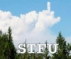 ca11iope: (STFU)