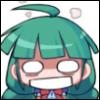 ashuren: (WinME-overworked)
