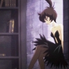 monoceros: Princess Tutu | Kraehe (1)