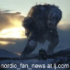 nordic_fan_news: (Dovregubben Surprise)