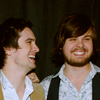 merelyn: (brendon/spencer smile)