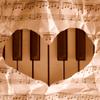 wolfsister: (piano heart)