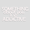 wolfsister: (addictive)