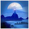 wolfsister: (lighthouse)