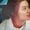 siriuslymoony: ([SHINee] Taemin)