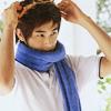kingheechul: (yunho saipan)