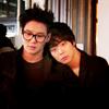 kingheechul: (yoosu)