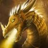 demonessryu: (Dragon)