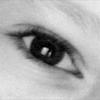 flipping_elves: (eye)