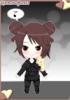 mei_chan29: () (Default)