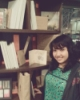 a1y_puff: (me and books)
