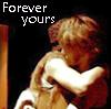wild_terrain: (JaeHo Forever yours)