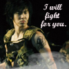 wild_terrain: (Yunho - fight for u)