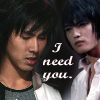 wild_terrain: (YunJae - I need you)