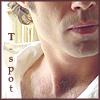 t_verano: (me)