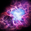 hellkitty: (space crab nebula)