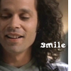 arianna: (Smile)