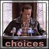 arianna: (Choices)