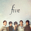 miari: ([tv5q] five)