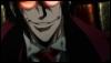 brutal_priestess: (Great bloody pervert)