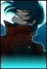 brutal_priestess: (Alucard-moon)