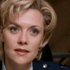 juliet316: (SG-1: Sam Carter)
