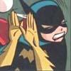 calvision: (batgirl barbara gordon)