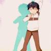 tacuma: (Mizuki)