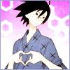 tacuma: (Itoshiki Nozomu)