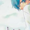 tacuma: (Kaito shoulder)