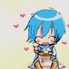 tacuma: (Kaito ice cream)