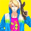 tacuma: (America gun)
