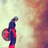 tacuma: (Captain America)