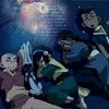 umadoshi: (Avatar - sleeping (naturalbluicons))