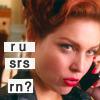 laisserais: Abaddon wonders if you're serious (Abaddon r u srs)
