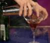 bbstears: (Cocktails)